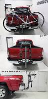 nissan altima bike rack 45 best off road trailers images on pinterest trailers