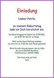 spruche geburtstag einladung u2013 askceleste info