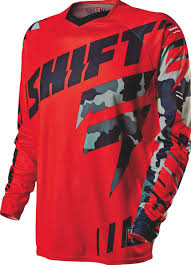 shift motocross helmets motocross action magazine mxa team tested shift mx faction gear