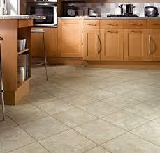 Vinyl Kitchen Flooring Vinyl Flooring Is A Wonderful Option For An Inexpensive Way To