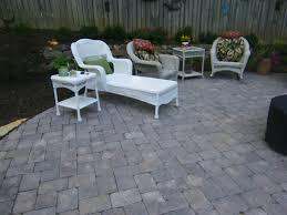 patios aca landscaping