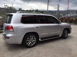used car lexus lx 570 used car lexus lx 570 costa rica 2014 lexus lx 570