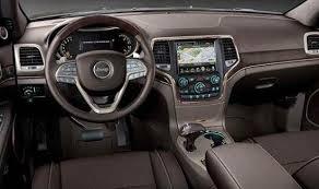 jeep cherokee sport interior 2017 2017 jeep cherokee latitude interior pictures psoriasisguru com