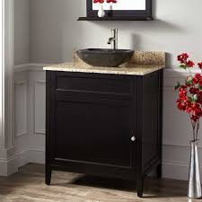 Bathroom Vanities For Vessel Sinks by Ideas Copper Kitchen Sinks Vessel Sinks Home Depot Industrial