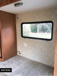 Replacing Laminate Flooring With Carpet How To Replace Rv Flooring Mountainmodernlife Com