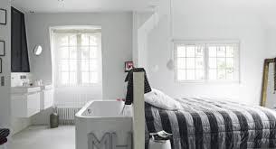 deco chambre design magazine de design d intérieur et décoration d intérieur