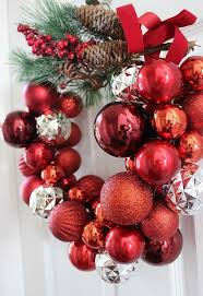 cheap christmas decorations 10 amazing christmas decorations you can do on a budget the