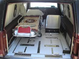 funeral cars for sale hearse the with the coolest cars