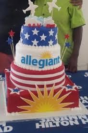 Wedding Cake Bakery Near Me Custom Cakes Pooler U0026 Savannah Ga Wedding Cakes U0026 Birthday Cakes