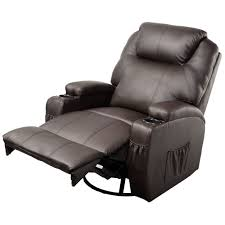 Black Leather Reclining Sofa Single Recliner Sofa Sale Tags Single Sofa Recliner Single Sofa