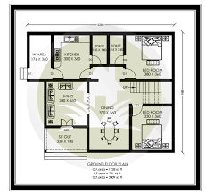 home design plans floor home design 2009 square