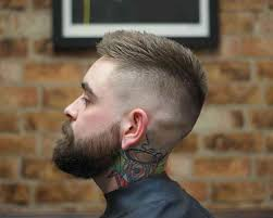 haircot wikapedi hi top fade wikipedia table fade haircut simple stylish haircut