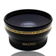 nikon d7200 with nikkor 300mm f4 lens nikon cameras and lenses