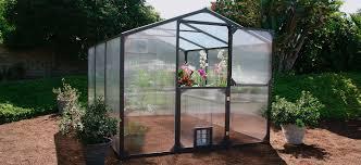 santa barbara greenhouses diy greenhouses for the home gardener