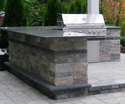 How Much Does A Paver Patio Cost by Cost Of Pavers For Patio Home Design Ideas And Pictures