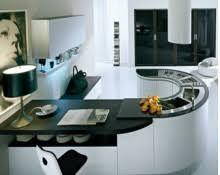 hoppen kitchen interiors hoppen tips to make your kitchen stylish talking