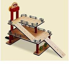 Wooden Toy Garage Plans Free by Free Wooden Toy Plans For The Joy Of Making Toys Print Ready Pdf