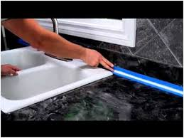 how to caulk a bathroom sink how to caulk a bathroom sink looking for how to seal around a