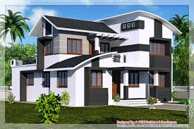 Free Home Plans And Designs Plans And Designs For Houses Luxamcc Org