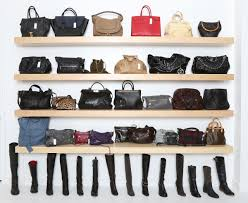 Designer Consignment Store Los Angeles How To Sell To Consignment Shops Fashionista