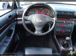99 audi a4 2 8 quattro 1999 audi a4 reviews msrp ratings with amazing images