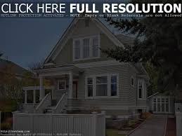 house paint interior house paint cheap exterior house painting interior house paint cheap exterior house painting