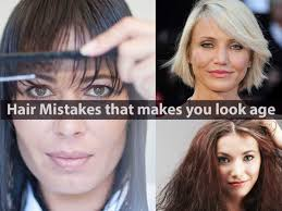 Haircuts That Make You Look Younger Hairstyles Archives Page 2 Of 4 Hairstyle For Women