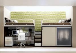 Loft Bed For Studio Apartment by Home Design 85 Inspiring Studio Apartment Room Dividers