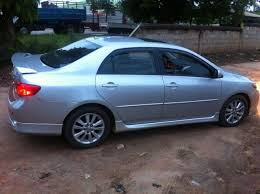 toyota corolla s 2009 for sale results for 2009 toyota corolla for sale in see