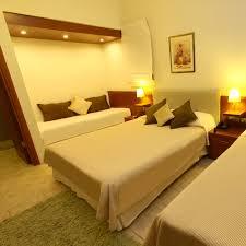 hotel resort acapulco el and resort overlooking the ocean on