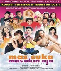 daftar pemain film kirun dan adul jasa pembuatan website film indonesia part ii