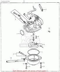wiring diagram honda pa 50 wiring diagrams