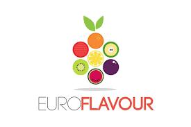 euro flavor u2013 design cloud