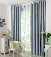 aliexpress com buy luxury high quality modern chenille curtain