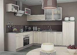 meuble cuisine largeur 50 cm meuble cuisine largeur 45 cm luxe best meuble cuisine ur 45 cm