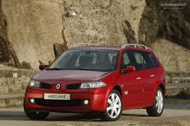 megane renault 2008 renault megane estate specs 2006 2007 2008 2009 autoevolution