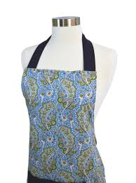 Cute Aprons For Women Cheat Sheet Aprons Bbq Aprons Hostess Aprons The Smart Baker