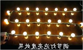 low voltage led string lights low voltage led lights outdoor fooru me