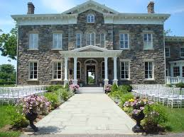 wedding venues island ny small wedding locations island oheka castle wedding
