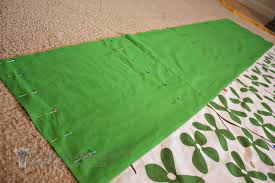 Nursery Curtains With Blackout Lining by Decorate My Home Part 20 Gathered Top Panel Curtains With