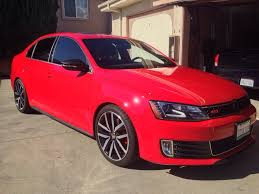 volkswagen gli stance vwvortex com ecs tuning ecs wheel spacers take a stance