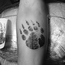 Tattoos For Small - best 25 small tattoos ideas on