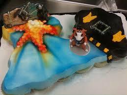 home tips walmart cake designs walmart bakery wedding cakes