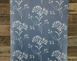 specialty design u0026 wallpaper boutique by dmarieinteriors on etsy