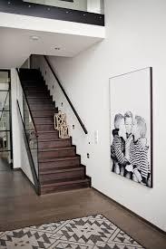 Wohnzimmer Bild Xxl Die Besten 25 Wohnzimmer In Braun Ideen Auf Pinterest Braune
