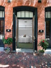 gallery the berkeley hotel richmond va