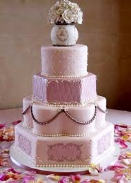 60 best wedding cakes images on pinterest awesome cakes