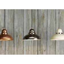 vintage copper ceiling light double insulated antique copper ceiling pendant for lighting over tables