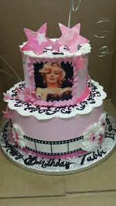 150 best girls decorated cakes images on pinterest decorated