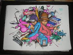 blackbook session mone78 wildstyle old youtube